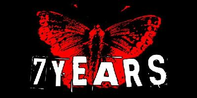 7Years Logo