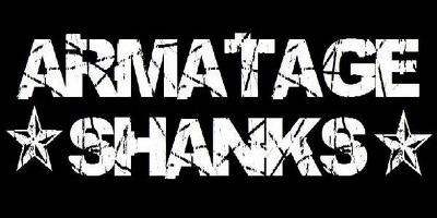 Armatage Shanks Logo