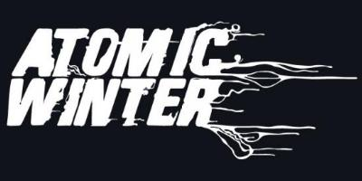 Atomic Winter Logo