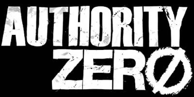 Authority Zero Logo