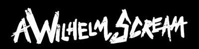 A Wilhelm Scream Logo