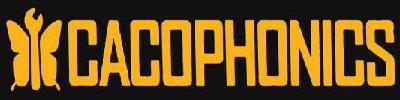 Cacophonics Logo