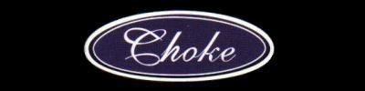 Choke Logo