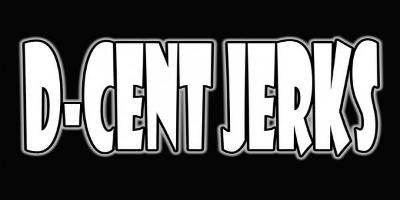D-Cent Jerks Logo