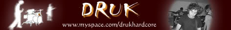 Druk Logo