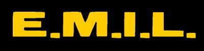 E.M.I.L Logo