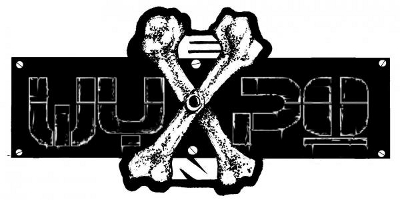 En Psychro Logo
