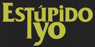 Estupido Yo Logo