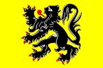 Flemish