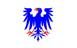 Wermlandia