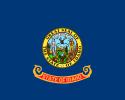 Idahoa