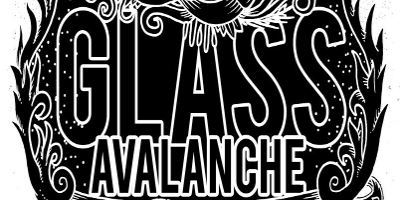 Glass Avalanche Logo