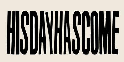 Hisdayhascome Logo