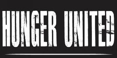 Hunger United Logo