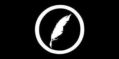 Ill Patriot Logo