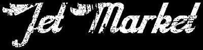 Jet Market Logo