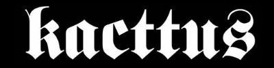 Kacttus Logo
