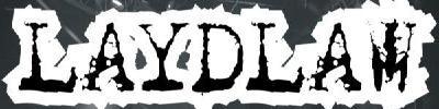 Laydlaw Logo