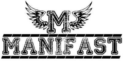 Manifast Logo