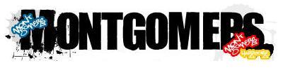 Montgomers Logo