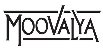 Moovalya Logo