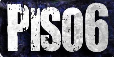 Piso 6 Logo