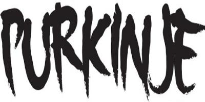 Purkinje Logo