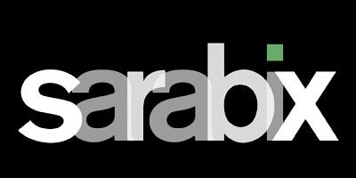 Sarabix Logo