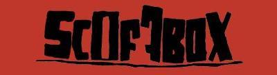 Scoffbox Logo