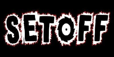 Setoff Logo