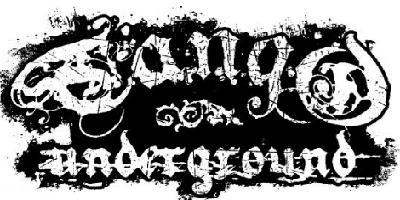 Tango Underground Logo