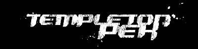 Templeton Pek Logo