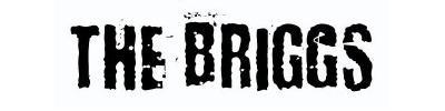 The Briggs Logo