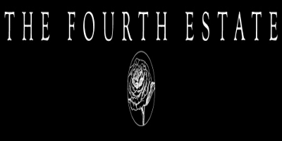The Fourth Estate Logo