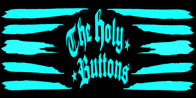 The Holybuttons Logo