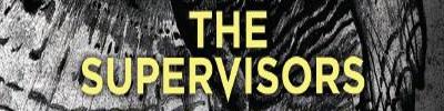 The Supervisors Logo