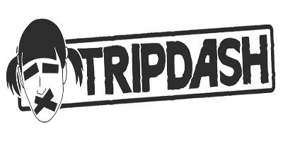 Tripdash Logo