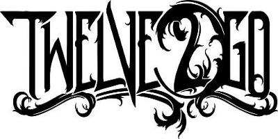 Twelve2go Logo