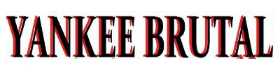 Yankee Brutal Logo